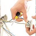 reparatii-inst-eleectirce
